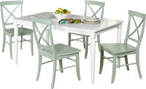 Brookwood Kitchen Cabinets Beachcrest Home Brookwood 5 Piece Dining Set U0026 Reviews Wayfair