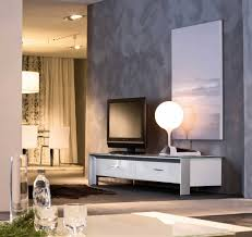 Peel And Stick Wood Floor Furniture Peel And Stick Tile Wall With Dark Kmart Tv Stands On
