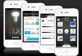 light app for iphone how to use your iphone as a wireless light switch