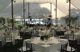 tent rental md premium tent rentals sailcloth clear tents wedding tents