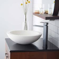 Designer Bathroom Sinks Contemporary Vessel Sinks Contemporary Sinks Modern Sink Modern