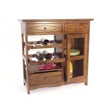 meuble etagere cuisine meuble etagere cuisine meuble de cuisine en bois de palette