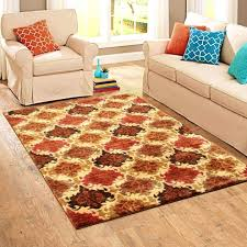 Funky Area Rugs Cheap Sweet Fun Funky Area Rugs Large Modern Large Throw Rugs Pictures