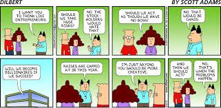 steve blank entrepreneurship and innovationseptember 2015