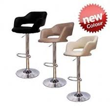 swivel breakfast bar stools taupe bar stools foter