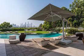 ultra modern outdoor swimming pool furniture design orchidlagoon com