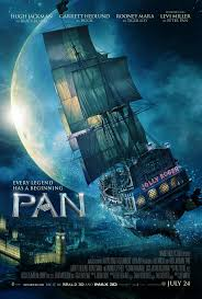 pan 50 peter pan origin story collider