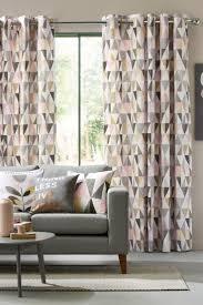 Home Decor Shops Uk 39 Best Curtain Ideas Images On Pinterest Curtain Ideas