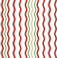 wrapping paper images free clip free clip