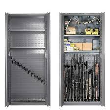 Gun Cabinet Specifications Gun Cabinet Model 72 U2013 12 2