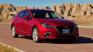 mazda japanese to english mazda community zoom zoom usa summer 2017