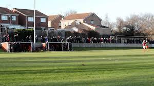 academy rotherham united