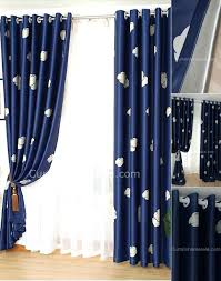 Nursery Curtains Sale Bedroom Curtains Blue Blue Bedroom Curtains Baby Blue Nursery