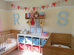 651 best nursery ideas images on pinterest nursery ideas babies