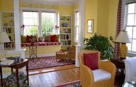 interior design for small living room and kitchen modern house plans living room interior design for small apartment