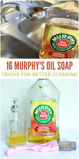 how to use murphy s soap on wood cabinets 16 genius murphy s soap tips and hacks you need
