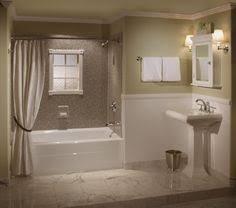 home improvement bathroom ideas bathroom makeover reveal bathroom ideas home decor home