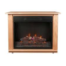 light oak electric fireplace dutch legacy co light oak electric fireplace walmart com