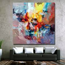15 paintings for living room inspiration designforlife s portfolio living room big paintings for living room rize studios regarding pertaining to paintings for living room