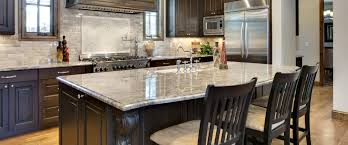 Kitchen Cabinets El Paso Tx Custom Marble U0026 Granite Countertops Back Splashes Tile El Paso Tx