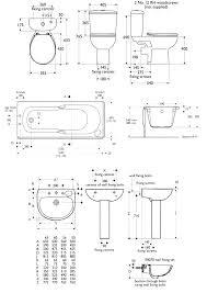 typical bathroom vanity dimensions vanity table plans woodworking