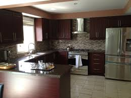 kitchen kitchen colors with white cabinets dark brown cabinets