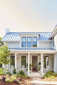 866 best a beach house images on pinterest beach home and room