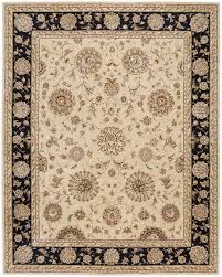 Quality Area Rugs 51 Best Stair Runners With Matching Area Rugs Images On Pinterest