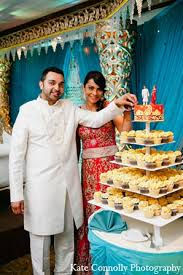 indian wedding cake toppers indian wedding reception groom cake topper cupcakes in