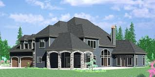 house plans with outdoor living outdoor living house plans stunning covered outdoor living area