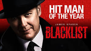 Seeking Episode 4 Vostfr The Blacklist Season 2 Episode 20 Serie