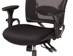 Non Swivel Office Chair Design Ideas Chair Steelers Desk Chair Stunning Non Swivel On Modern Office