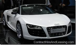 audi all models audi is favourite german car on web poll shows