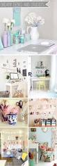 984 best home office ideas images on pinterest office ideas at