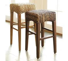 Tabouret Franklin Ikea by Articles With Different Bar Stool Heights Tag Ergonomic Different