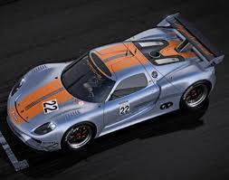 porsche 918 rsr spyder porsche 918 rsr racing laboratory hybrid prototype freshness mag