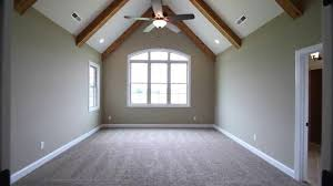 The Ansley Floor Plan Ansley Cottage Plan Summit Series Youtube