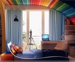 Modern Kids Bedroom Design Ideas - Kid rooms