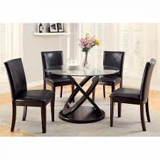 5 piece dining room set dinning wood dining table set dinette tables 5 piece counter