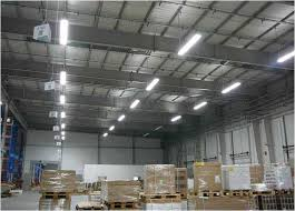 light industrial warehouse space awesome industrial warehouse lighting f28 on wow selection with
