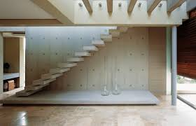 Cement Stairs Design Basement Cement Staircase Design Stairs Without Railing Pictures