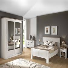 chambre adulte pas cher conforama le plus luxueux conforama chambre adulte oiseauperdu
