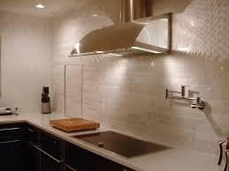 stunning decor with white onyx tile ceramic wood tile