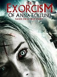 nonton film the exorcist online nonton the exorcism of anna ecklund 2016 sub indo movie streaming