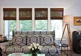 living room window blinds how to measure for blinds bob vila