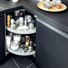 rangement coulissant meuble cuisine meuble rangement coulissant cuisine s sous cuisine armoire rangement