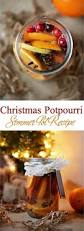 best 25 potpourri recipes ideas on pinterest homemade potpourri