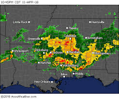 weather radar table rock lake mississippi weather radar map accuweather com weather updates