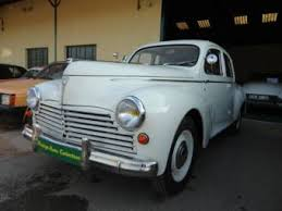 peugeot classic cars peugeot classic cars for sale classic trader