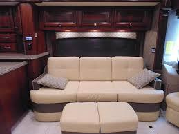 2015 monaco dynasty 45p class a diesel colleyville tx pro sales rv